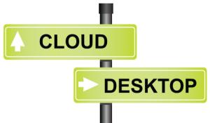 KB1000_CloudDesktop