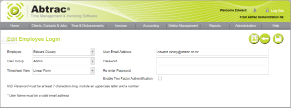 2020-09-15_edit employee login