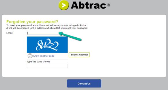 2020-09-15_forgotten your password
