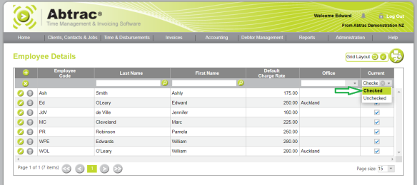 2020-09-16_employee details current checked