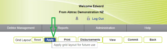 2020-08-31_grid layout apply