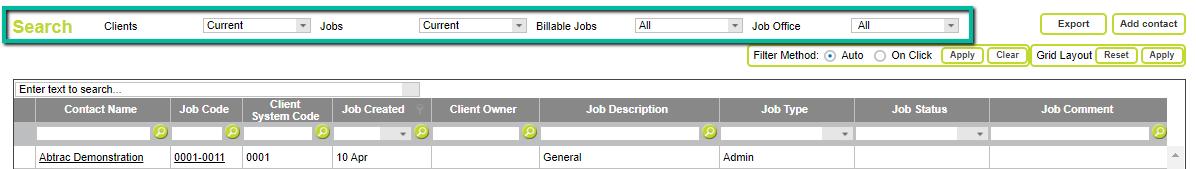 2020-09-01_search criteria