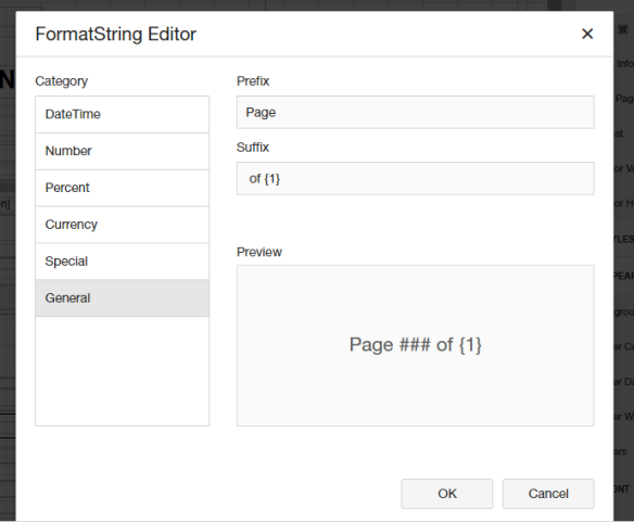 2069_Page Number-FormatString Editor