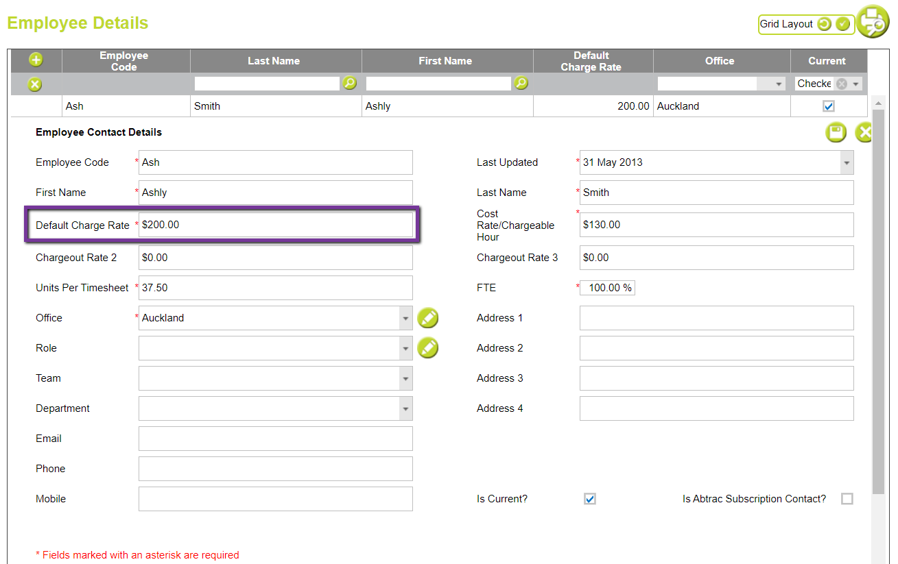 2020-09-17_employee details default charge rate
