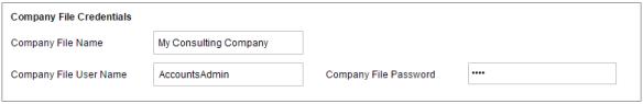 company-file-credentials