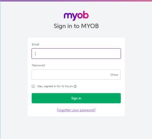 myob-signin
