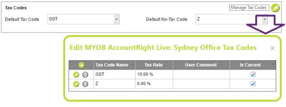myob_managetaxcodes