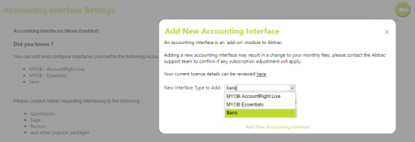 2073_accountinginterfacesettings2_xero