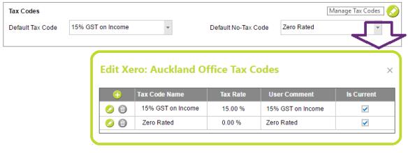 2075_xero_managetaxcodes