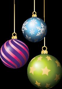 christmas-baubles-for-newsletter