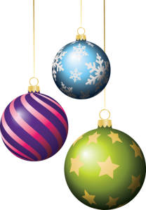 christmas-baubles-for-newsletter