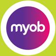 myob3-150x150-1
