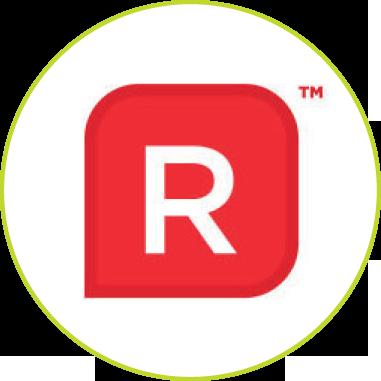 reckonbutton-18
