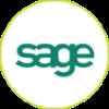 sage1-150x150