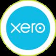 xero-150x150