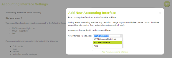 2078_AccountingInterfaceSettings_Essentials.png