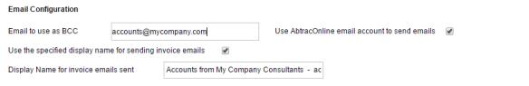 2080_EmailConfiguration