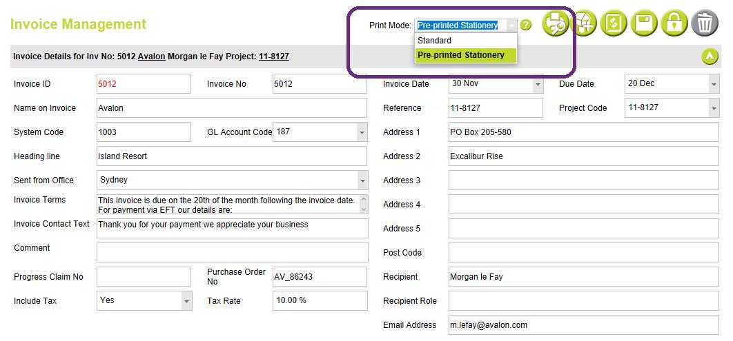 2082_PrintMode_InvoiceManagement.png