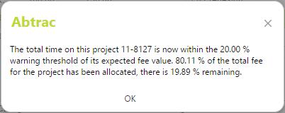 2066_ProjectThresholdNotification