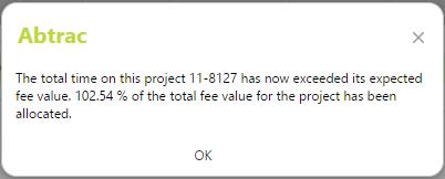 2066_ProjectThresholdWarning