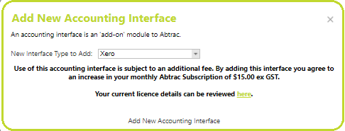 AddAccountingInterface.png