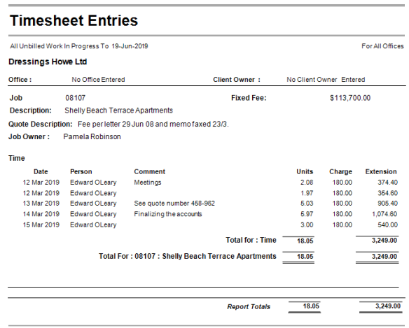 Timesheet_Entries_Report.png
