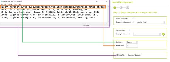 File_Import_02_Sample_LINZ.png