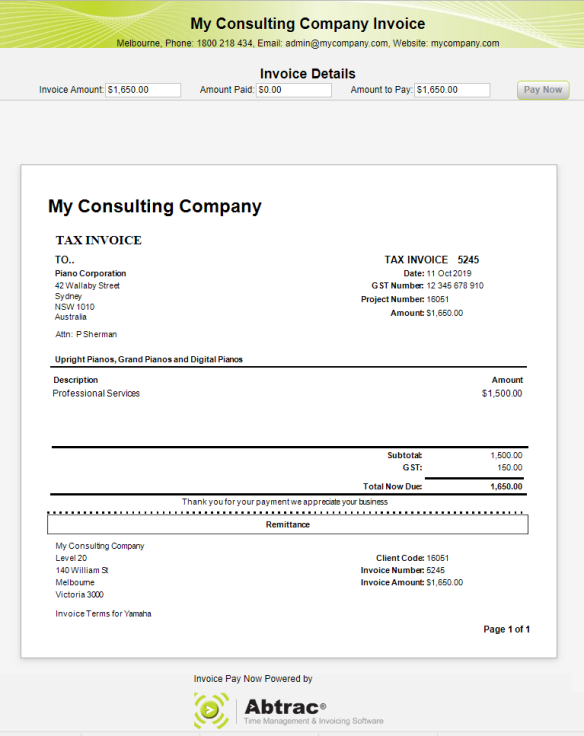 Sample_Payment_Page_1.png