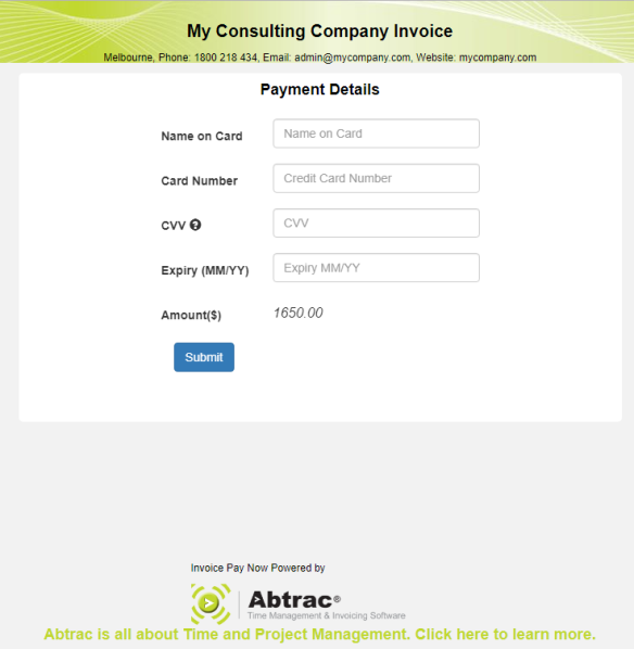 Sample_Payment_Page_2.png