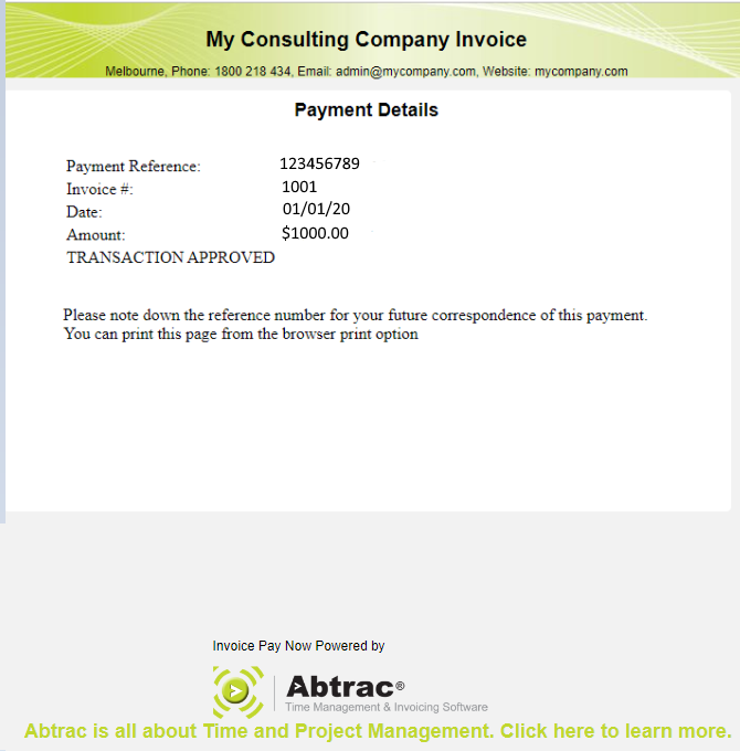 Sample_Payment_Page_3.png