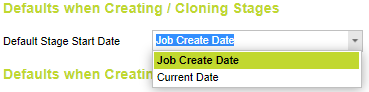 2020-08-10_defaults when creating cloning stages